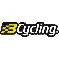 bardahlbcycling