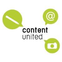 ContentUnited