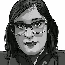 Hayley Rosenblum Social Profile