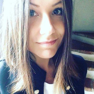 Beatrice Niciarelli | Social Profile