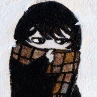 兼桝綾 | Social Profile