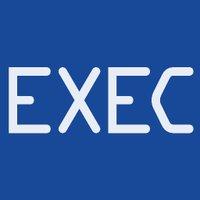 EXECconf