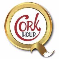 CorkHour   Social Profile