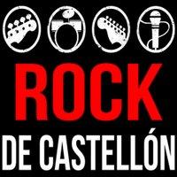 @RockCastellon