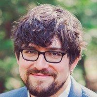 Evan Hamilton | Social Profile