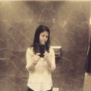 leela yadav (@000leelayadav) Twitter