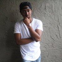 TA | Social Profile