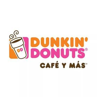 Dunkin' Donuts HN