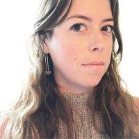 Meredith Westin | Social Profile