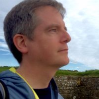Chris Radcliff | Social Profile