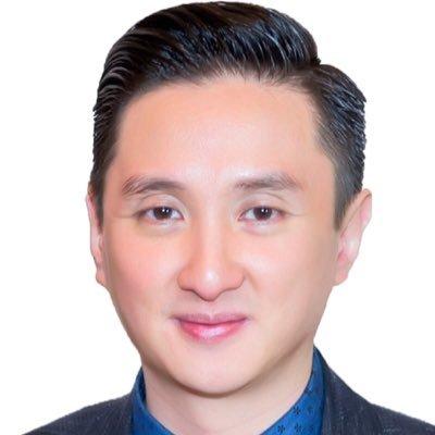 Dr. Frank Cintamani Social Profile