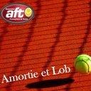 Amortie et Lob