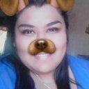 Patti Rivera (@0185Patti) Twitter