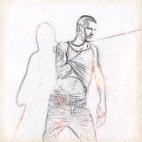 Mark Loverush | Social Profile