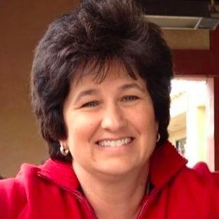 Denise Goolsby | Social Profile