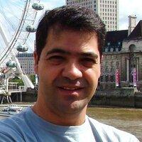 Alexandre Humberto | Social Profile
