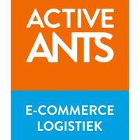 ActiveAntsEcom