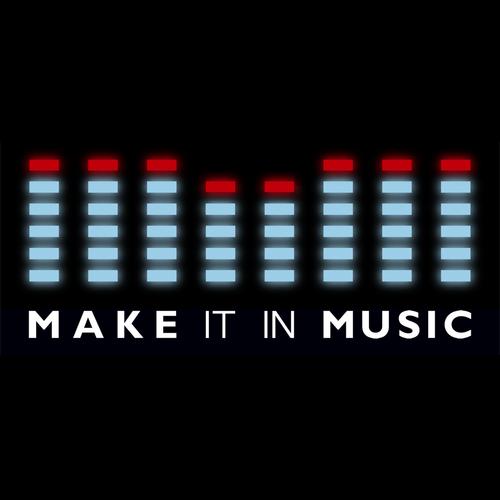 Make It In Music Social Profile