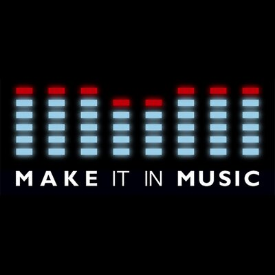 Make It In Music | Social Profile