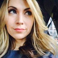 Lori Bergamotto | Social Profile
