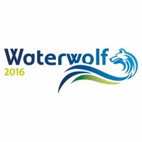 Waterwolf2016