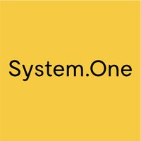SystemOneVC
