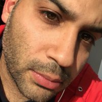 Samir Mezrahi | Social Profile