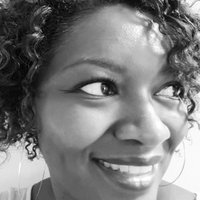 Towanda Long, APR | Social Profile