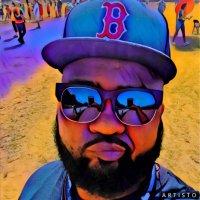 Barry L. Washington  | Social Profile