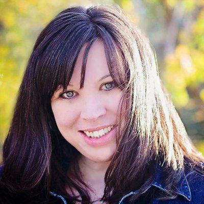 Angela Wills | Social Profile