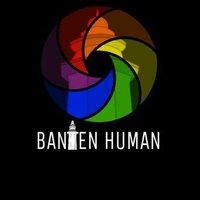 @banten_human