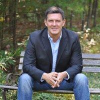 Bob Olson | Social Profile