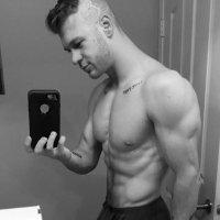 Bryar Gengler | Social Profile