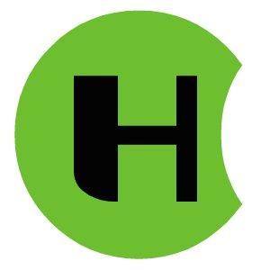 Hoopnod Social Profile