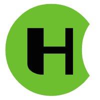 Hoopnod | Social Profile