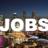 @jobsinsingapore