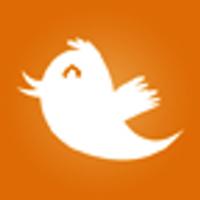 jkr_2255(すんぶ) | Social Profile