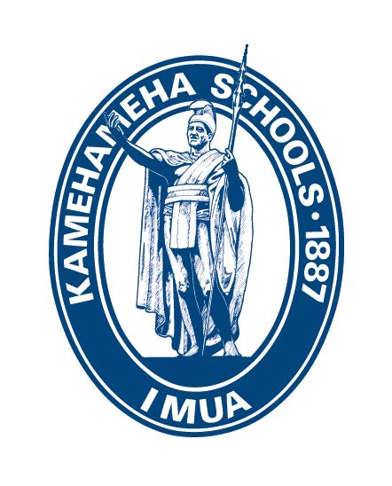 Kamehameha Schools Social Profile