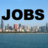 @chicago_jobs