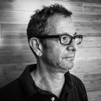 Peter Levitan | Social Profile