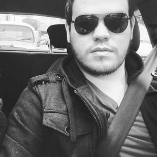 Jorge Galicia | Social Profile