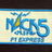 The profile image of NACK5F1EXPRESS