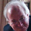 Charles Litster