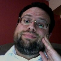 Jason Elbaum | Social Profile