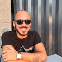 Basel Anabtawi   Social Profile