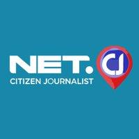 NET_CJ