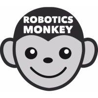 robotics_monkey