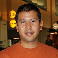 Michael A Hernandez | Social Profile