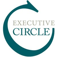 exec_circle
