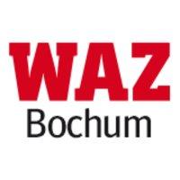 WAZ_Bochum